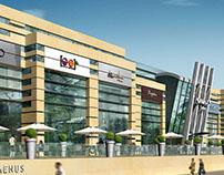Menus - Restaurant Complex