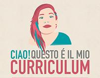 Personal Curriculum/Resume