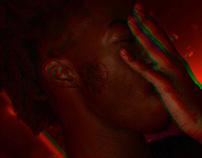 Bloodshot/Viridescent: StreetmeetDc