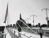 Street Photography/Winnipeg