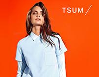 TSUM Russia