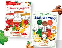 Refreshed identification | NaZdrowie