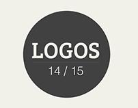 Logos 14/15