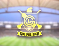 Political Goal