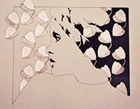 Black& White 6