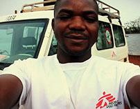 MSF - Website