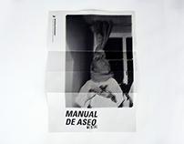 ━  Monoculo magazine