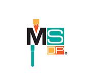 MS DP