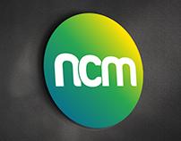 NCM Nacional Centro Médico
