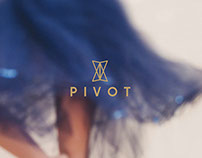 Pivot Dance Studio