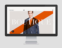 Webdesign Collection 2