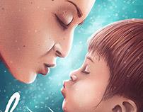 igloo movie poster