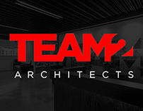 Team2 Architects