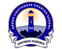 Bronx Lighthouse Charter School
