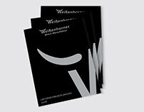 Weißenhorner Annual Report 2016