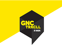 Gnçtrkcll New Logo