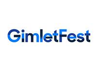 GimletFest
