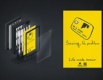 Aviva Saving Campaign