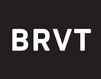 BRVT magazine