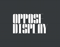 Oppose Display