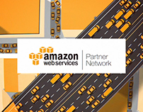 Amazon Web Services Partner Network (Intro)