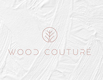 Wood Couture–Bespoke Furniture, Art, Accessories -Dubai