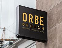 Orbe Design