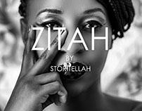 Zitah