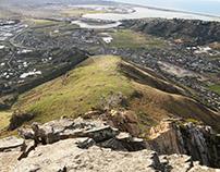 Port Hills Vol. 2, Aotearoa New Zealand