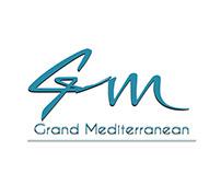 Pinterest,Mediterranean Travel Agenccy
