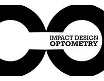 Impact Design: Optometry