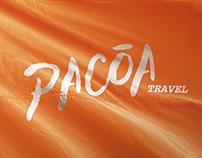 Pacóa Travel
