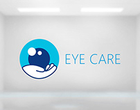 "Eye Care ""win store app"""
