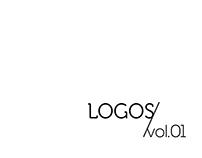 Logo Collection | vol.01