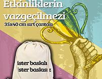 buzgulu-bez-canta-toptan-wholesale-drawstring-tote-bag