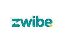 Logo for a Social Shopping Platform