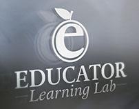Educator Learning Labs Logo