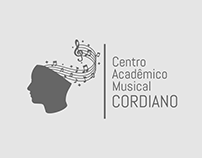 Centro Acadêmico Musical CORDIANO - ID