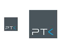 PTK Tax Frankfurt/M.