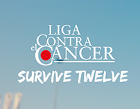 Survive Twelve