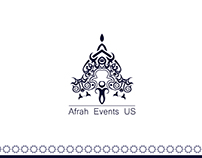 Afrah Events US