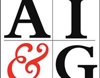 AI&G Art Institute & Gallery, 2014