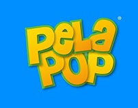 Pela Tu Pop con Pela Pop
