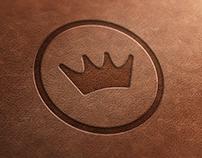 Rei do Imóvel