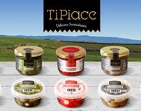 TiPiace II