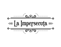La Impersecuta