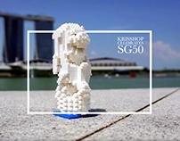 SG50 | KrisShop