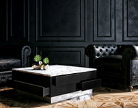 Furniture set I