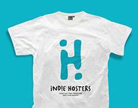 Indie Hosters