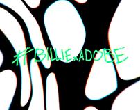 BILLIExADOBE